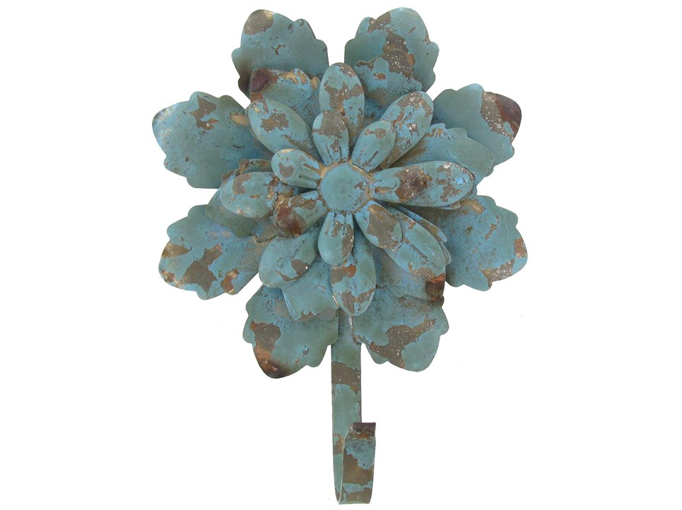 Metal Flower Wall Decor Hobby Lobby : Hong kong connections ltd product page